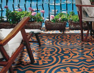 Butticè ceramiche agrigento pavimenti per esterno caminetti e