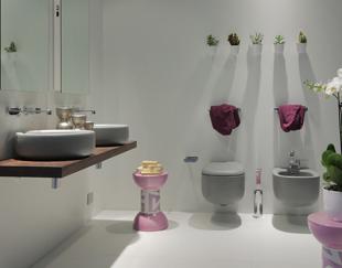 Accessori Per Il Bagno Colorati : Butticè ceramiche agrigento pavimenti e rivestimenti rubinetteria