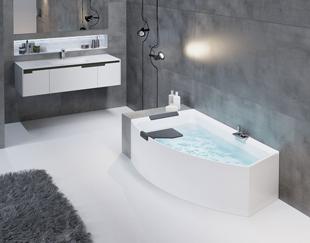 Vasca Da Bagno Relax : Butticè ceramiche agrigento idromassaggio rubinetterie arredo