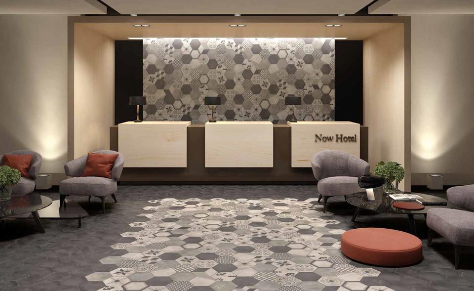 Butticè ceramiche agrigento pavimenti piastrelle per interno
