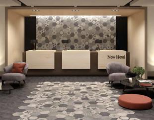 Buttic ceramiche agrigento pavimenti piastrelle per for Stufe corona