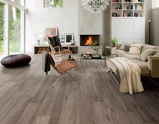 Piastrelle Effetto Legno Tortora : Butticè ceramiche agrigento pavimenti piastrelle per interno