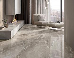 Butticè ceramiche agrigento pavimenti piastrelle e rivestimenti