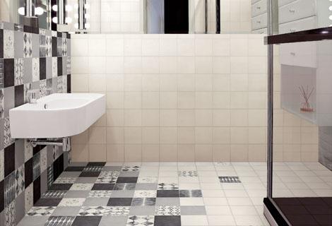 Buttic ceramiche agrigento pavimenti piastrelle e for Arredo bagno forli