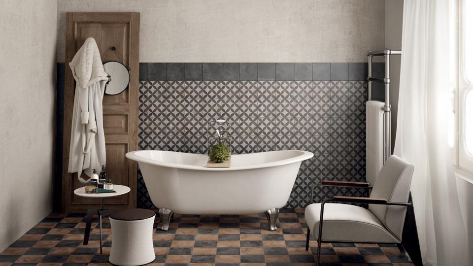 Buttic ceramiche agrigento pavimenti piastrelle e for Stufe corona