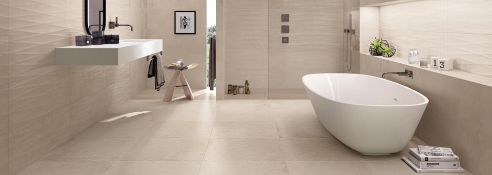 Buttic ceramiche agrigento pavimenti piastrelle e for Casa classica porcelain tile