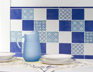 butticè ceramiche agrigento pavimenti piastrelle e rivestimenti ... - Incanto Arredo Bagno