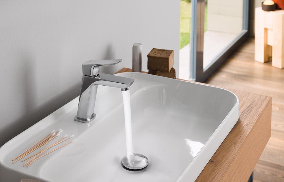 Rubinetteria Bagno Tradizionale : Butticè ceramiche agrigento rubinetterie arredo bagno pavimenti
