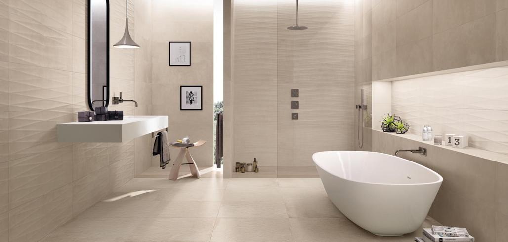 Buttic ceramiche agrigento pavimenti e rivestimenti for Ceramiche da bagno