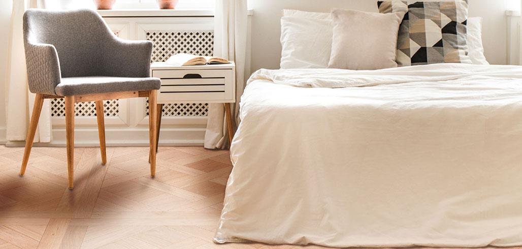 butticè ceramiche agrigento pavimenti e rivestimenti, rubinetteria ... - Arredo Bagno Rivestimenti